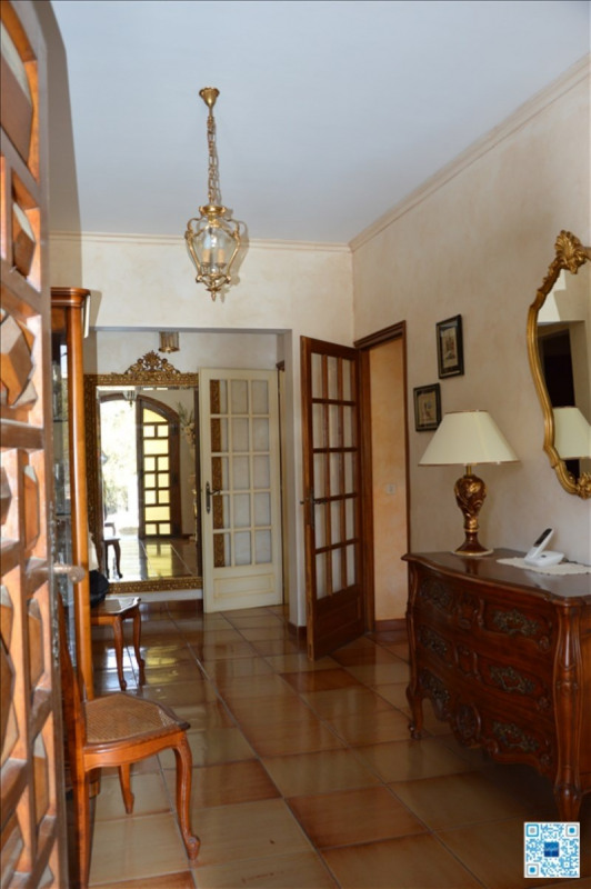 Deluxe sale house / villa Sete 955000€ - Picture 10