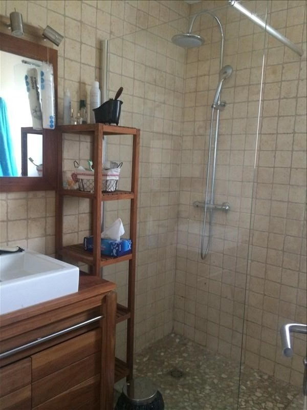 Vente maison / villa Longeville sur mer 203000€ - Photo 7