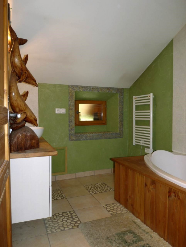 Sale house / villa La roche-sur-foron 279000€ - Picture 5