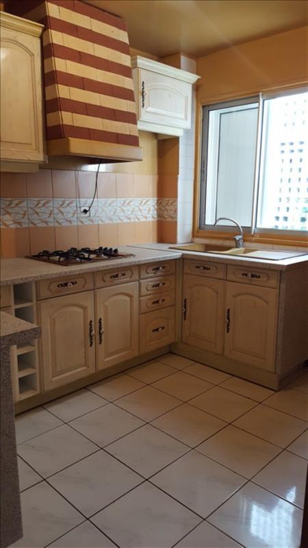 Alquiler  apartamento St paul 751,06€cc - Fotografía 5