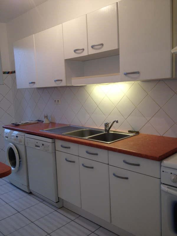 Location appartement Toulouse 1 140€ CC - Photo 5