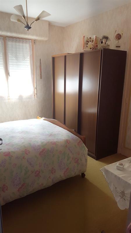 Vente maison / villa Quimper 157700€ - Photo 6