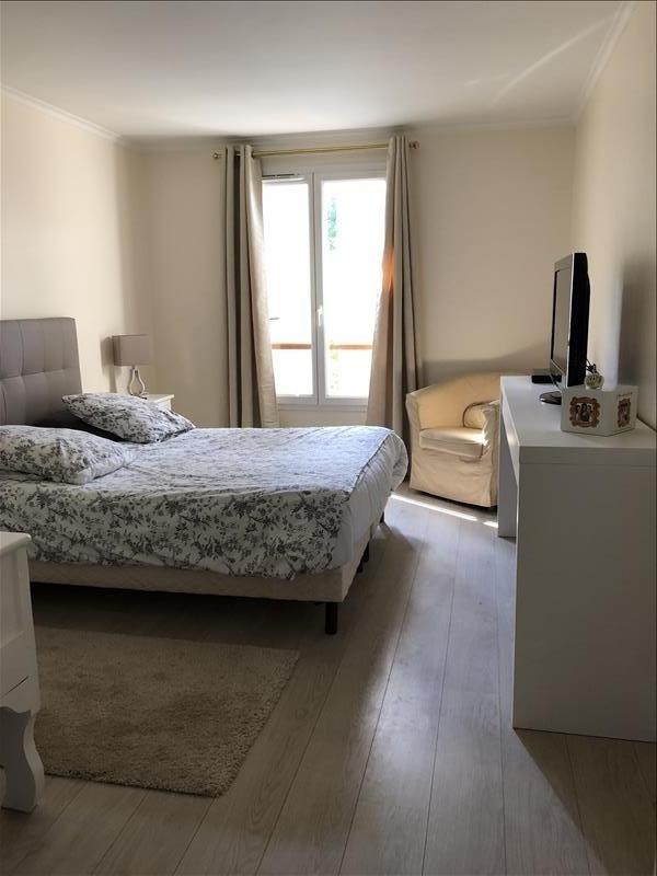 Vente de prestige maison / villa Ormesson sur marne 540000€ - Photo 4
