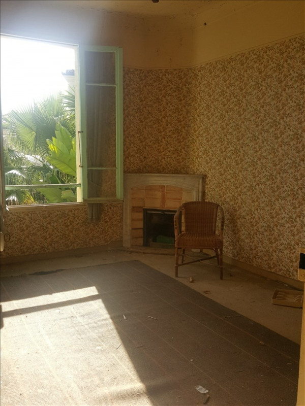 Sale apartment Menton 346500€ - Picture 8