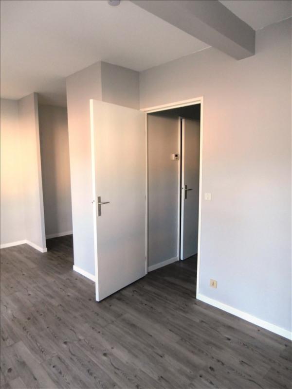 Rental apartment Mazamet 345€ CC - Picture 6