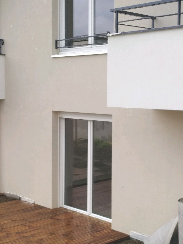 Sale apartment Ecully 275 000€ - Picture 3