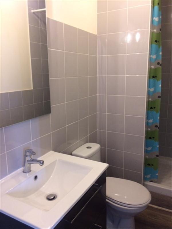 Location appartement Lisieux 320€ CC - Photo 4
