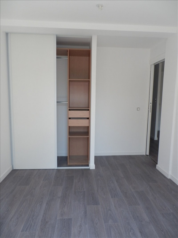 Rental apartment Toulon 560€ CC - Picture 4
