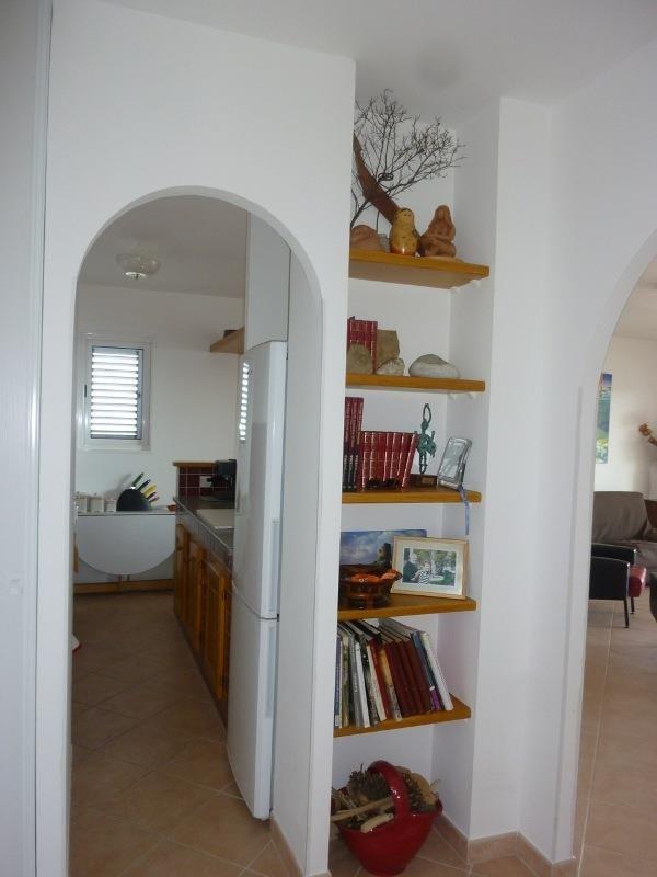 Vente appartement L'île-rousse 346000€ - Photo 16