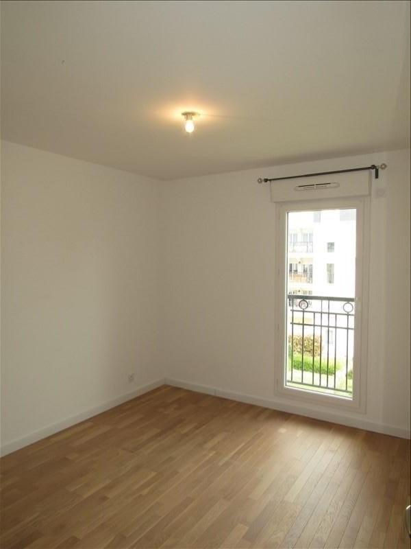 Rental apartment St ouen l aumone 949€ CC - Picture 6