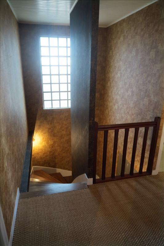 Vente maison / villa Epinay sur orge 439000€ - Photo 9