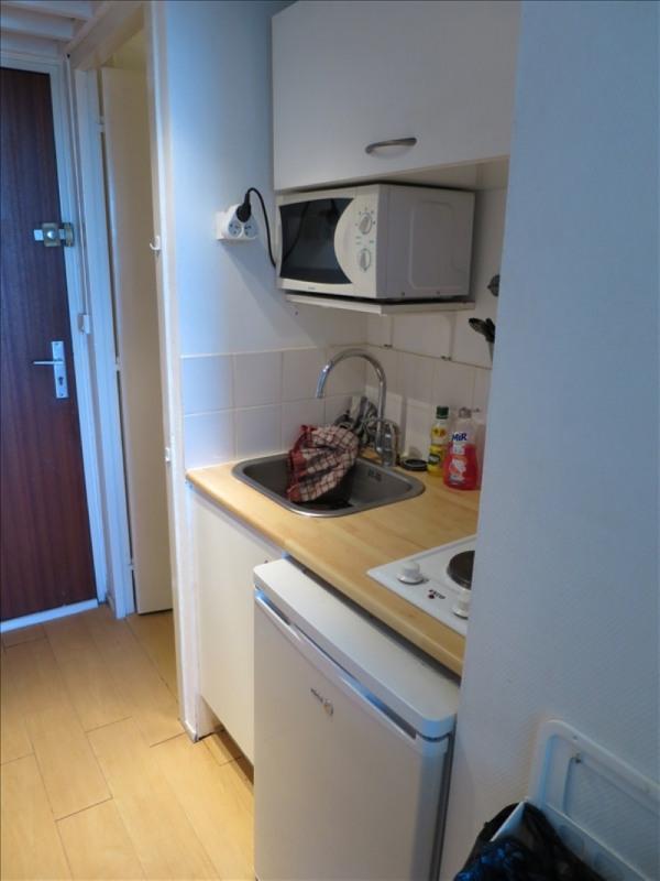 Location appartement Gradignan 390€ CC - Photo 4