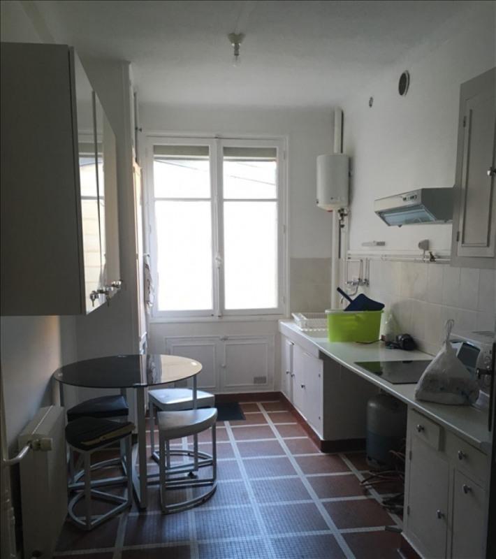 Location appartement Beauvais 720€ CC - Photo 1