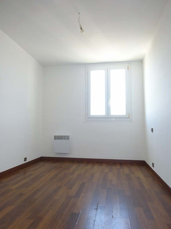 Vente appartement Brest 116 800€ - Photo 4
