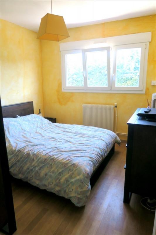 Vente maison / villa Epinay sur orge 258000€ - Photo 7