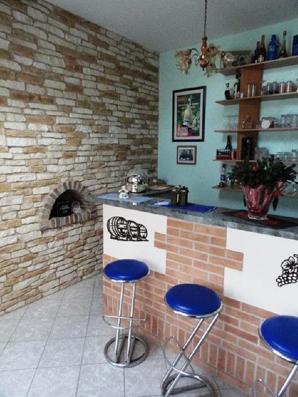 Vente maison / villa Ribecourt dreslincourt 168000€ - Photo 4