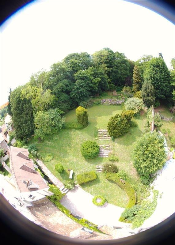 Deluxe sale house / villa L etang la ville 1090000€ - Picture 3