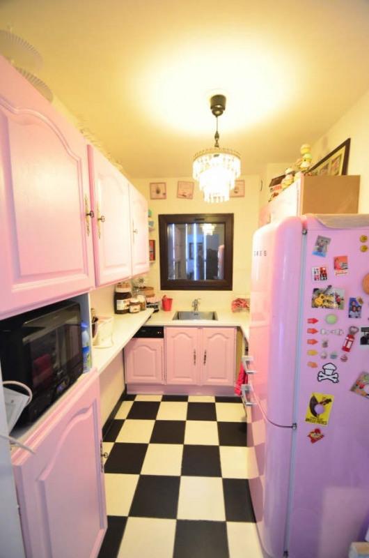 Revenda apartamento Argenteuil 168000€ - Fotografia 2