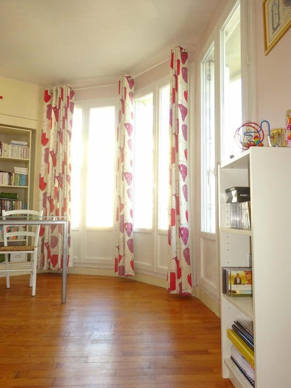 Sale apartment Brest 147 600€ - Picture 6