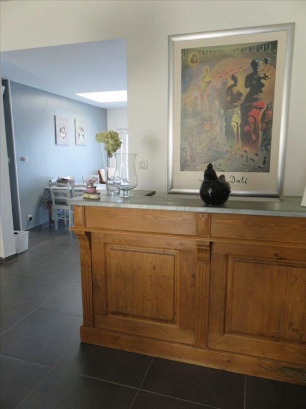 Vente maison / villa Rosendael 202000€ - Photo 8