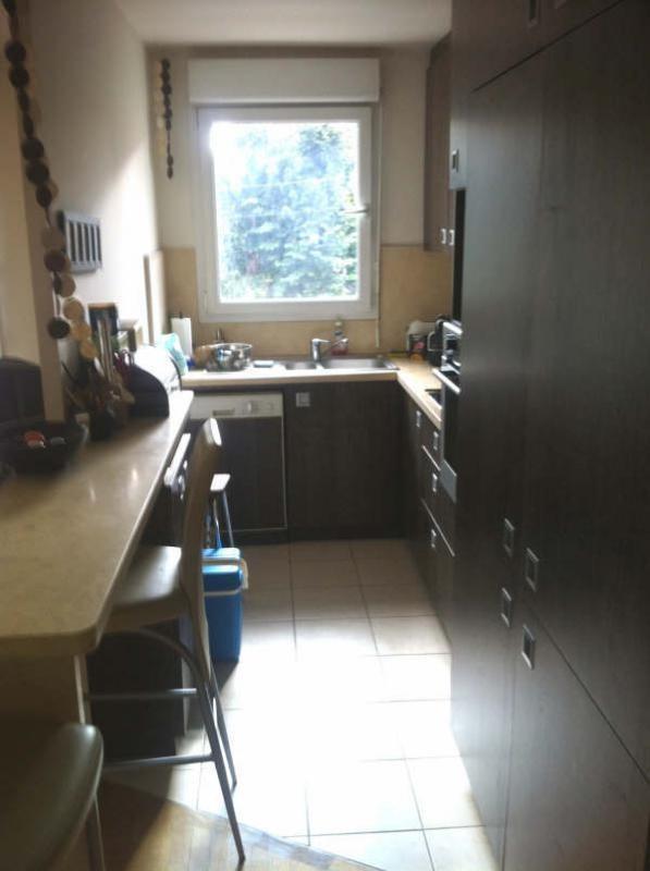 Vente appartement Le perreux sur marne 268900€ - Photo 6