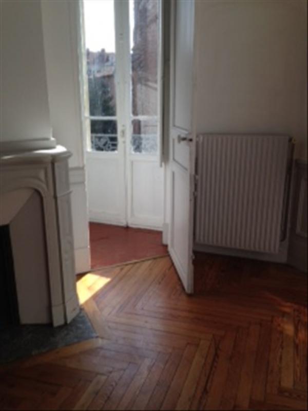 Location appartement Toulouse 1940€ CC - Photo 3