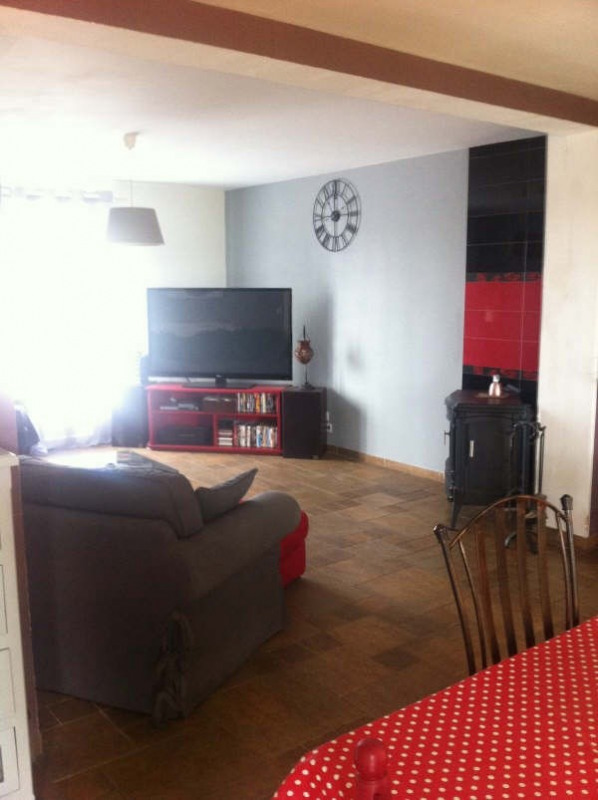 Vente maison / villa Le chatelet en brie 399000€ - Photo 3