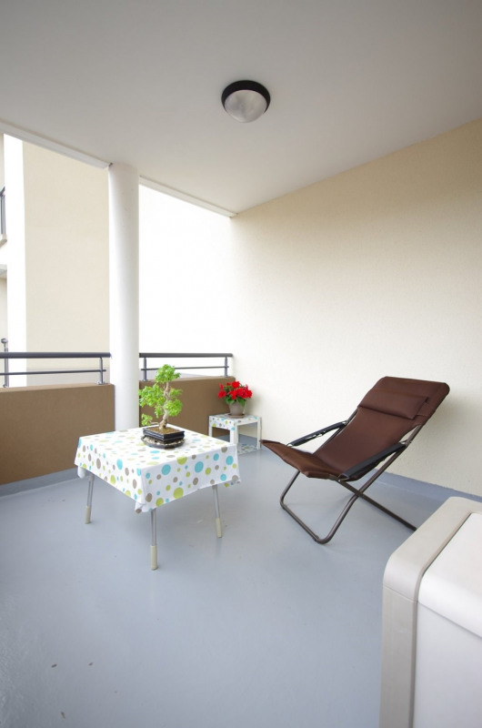 Vente appartement Brives charensac 204 750€ - Photo 10