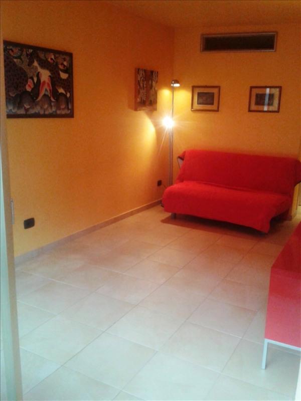 Vente appartement Menton 141000€ - Photo 7