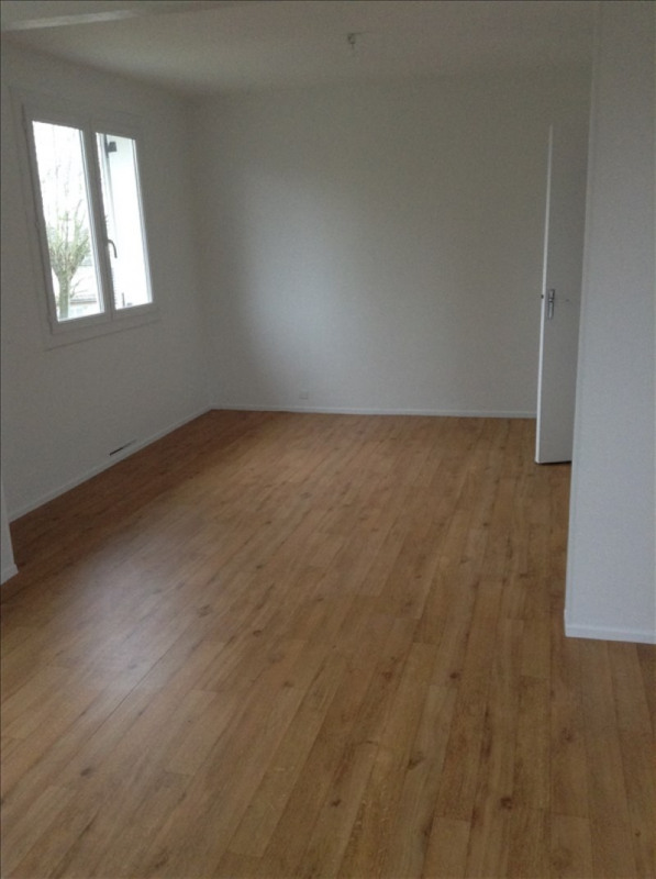 Rental apartment Rouvroy 550€ CC - Picture 2