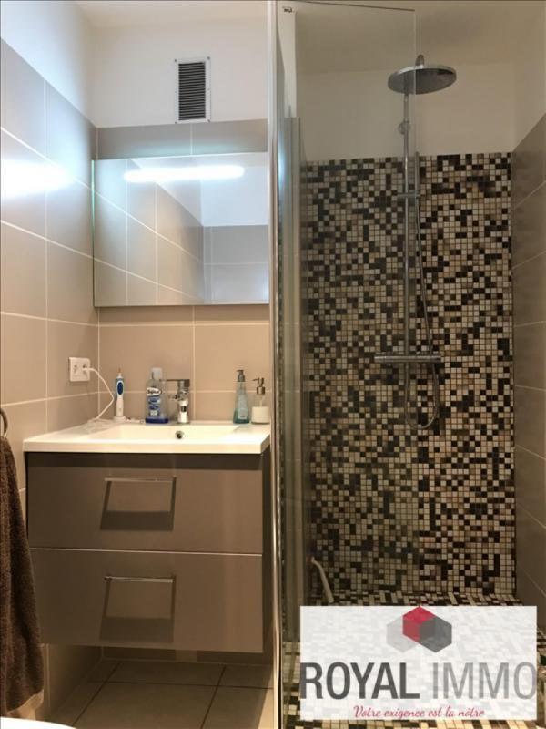Sale apartment Toulon 169000€ - Picture 2