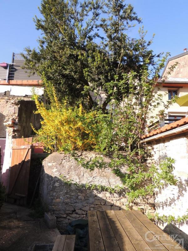 Sale house / villa Arnaville 140000€ - Picture 10