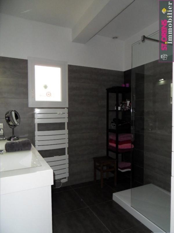 Vente de prestige maison / villa Saint-orens limite toulouse 737000€ - Photo 8