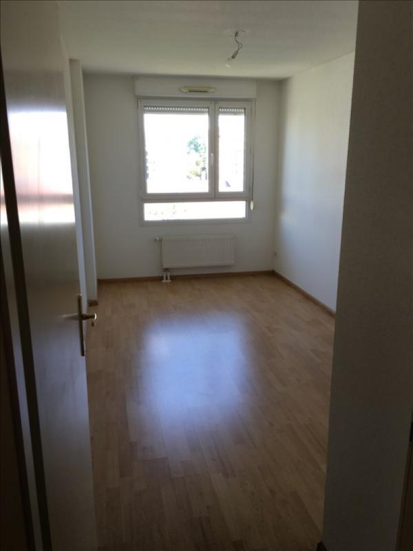Vente appartement Bischheim 174000€ - Photo 4