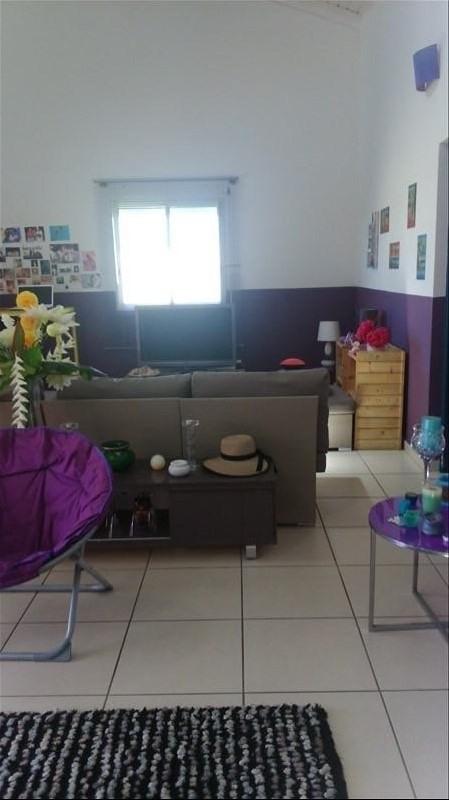 Sale house / villa St francois 348000€ - Picture 2