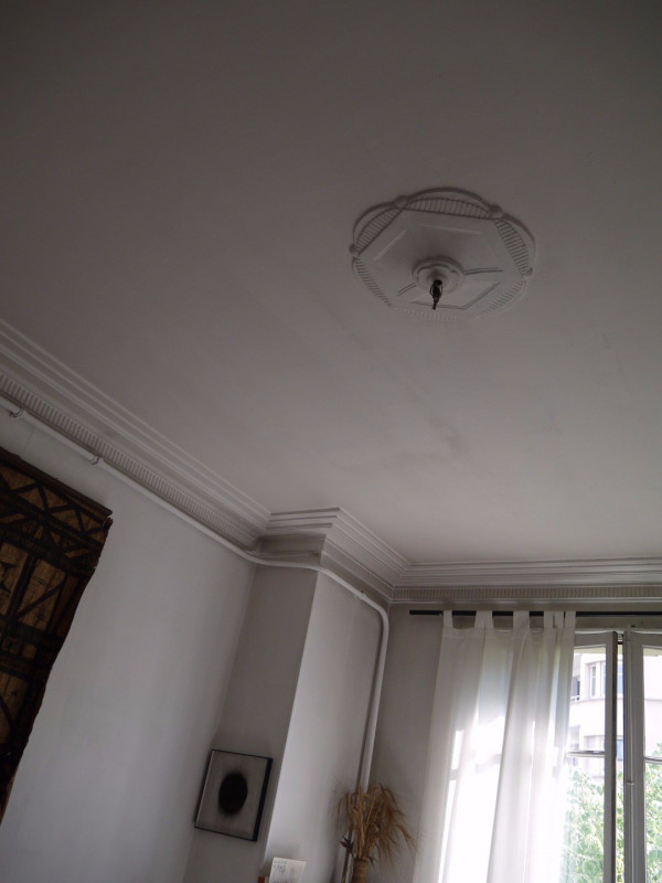 Life annuity apartment Grenoble 64 500€ - Picture 6