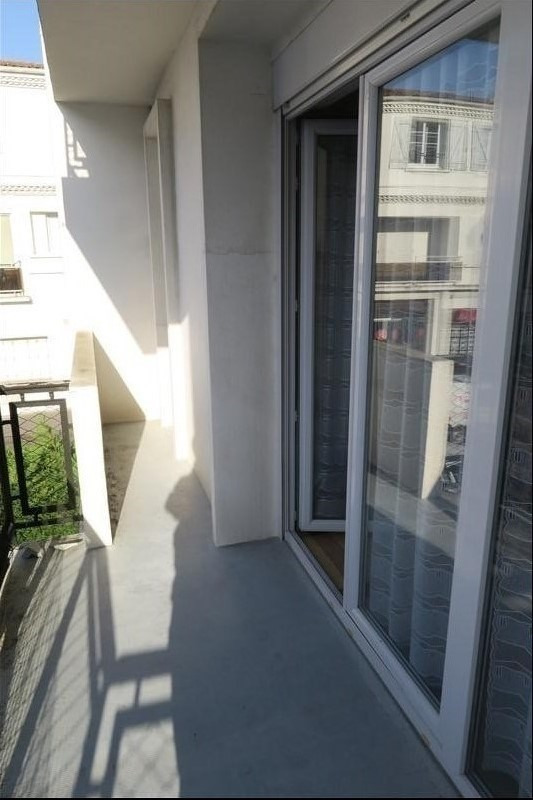 Sale apartment Royan 146900€ - Picture 6