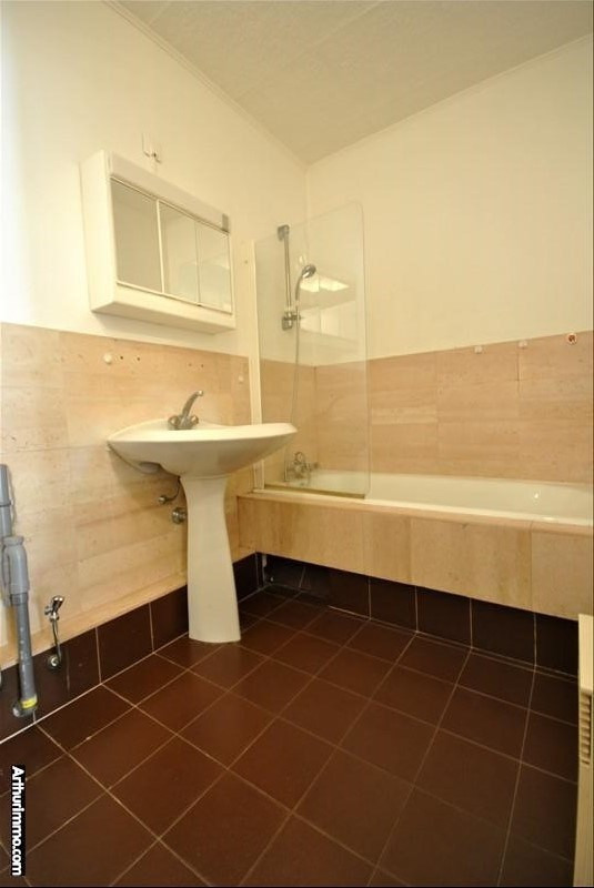Vente appartement Frejus plage 129 000€ - Photo 5