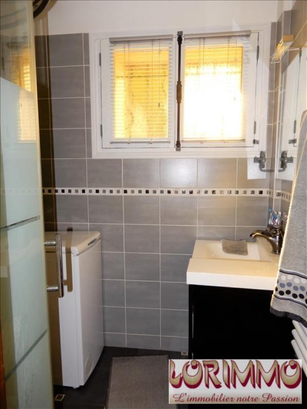Vente maison / villa Itteville 228000€ - Photo 8