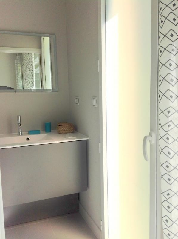Deluxe sale apartment Montpellier 510 500€ - Picture 11