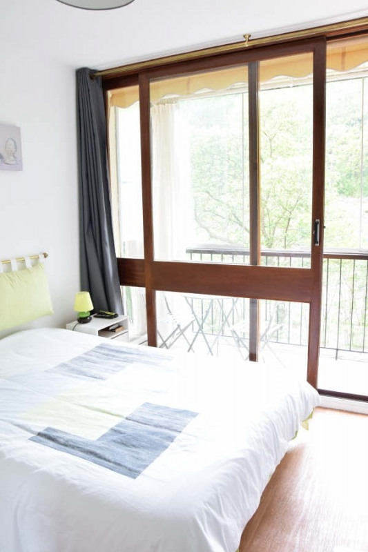 Vente appartement Fontenay le fleury 171000€ - Photo 5