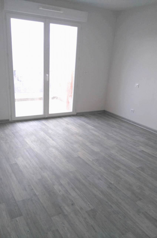 Vente appartement Amancy 230 000€ - Photo 5