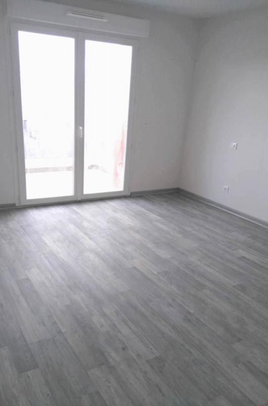Sale apartment Amancy 230000€ - Picture 5