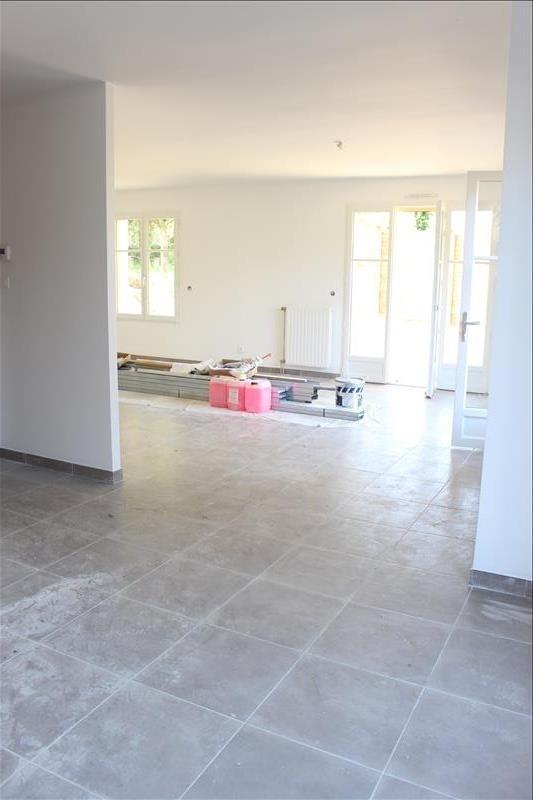 Sale house / villa Marly le roi 925000€ - Picture 4