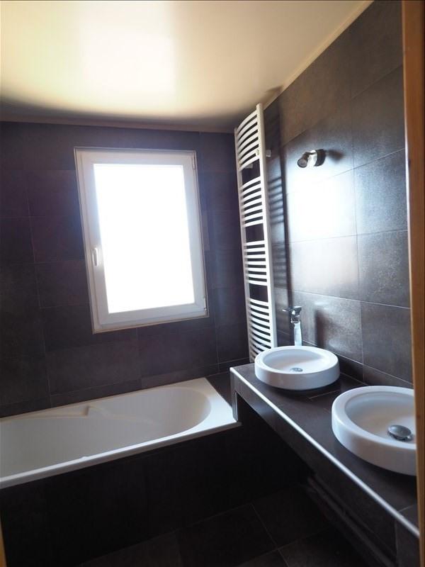 Sale house / villa Vinon sur verdon 449000€ - Picture 8