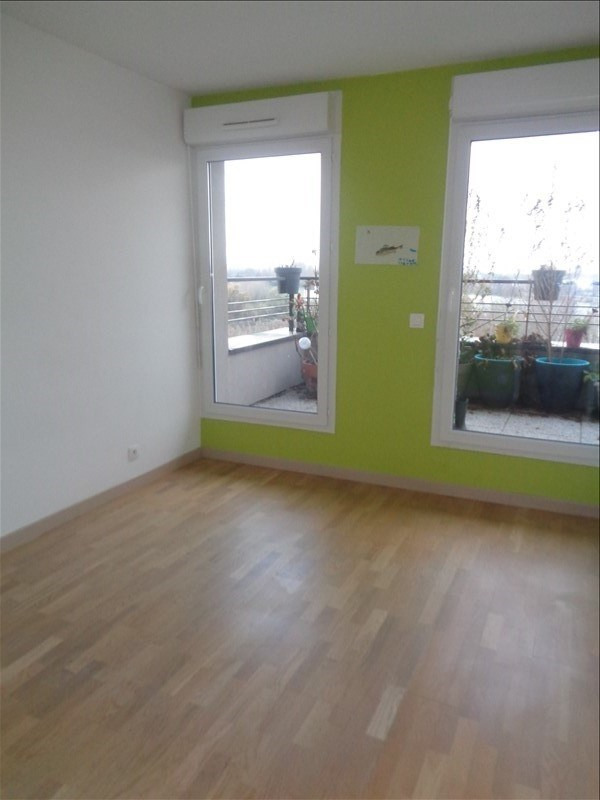 Rental apartment Villeneuve le roi 1 500€ CC - Picture 6