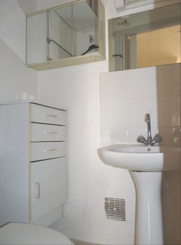 Location appartement Aix en provence 460€ CC - Photo 4