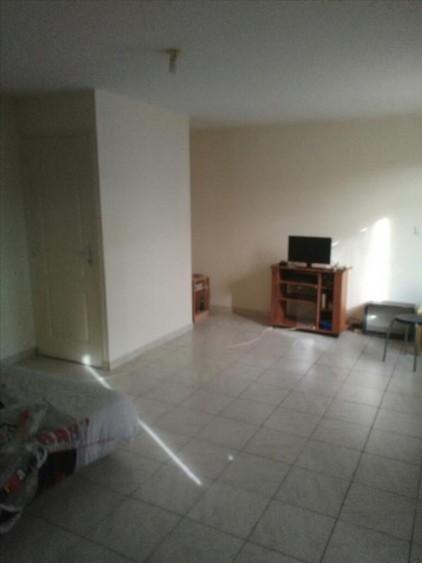 Location appartement Aze 300€ CC - Photo 2