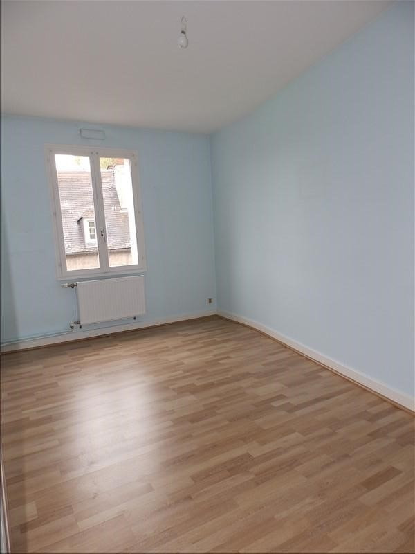 Rental apartment Moulins 530€ CC - Picture 5