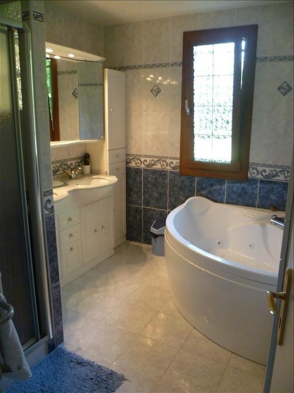 Vente maison / villa Sarcelles 495000€ - Photo 6